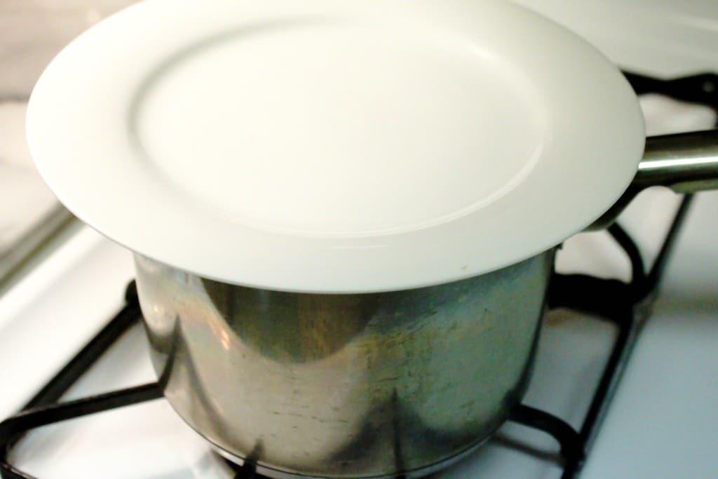 cafe de olla | encuentra la receta aqui | Mexico en mi cocina