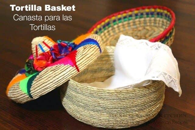 Utensilios de cocina mexicanos tradicionales cu l tienes for Utensilios de cocina casa joven