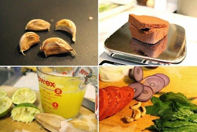 Sigue esta sencilla receta para que prepares un delicioso pollo Pibil