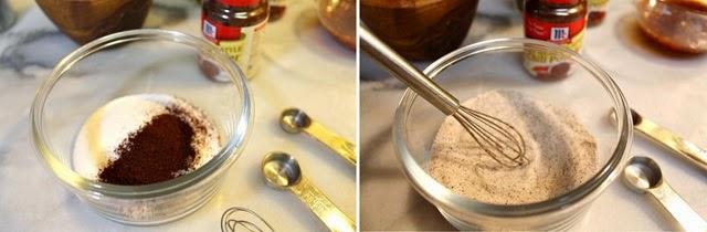 Salsa de chamoy y Polvo Miguelito casero, sigue este sencillo tutorial