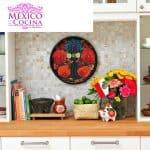 Mexico en mi cocina