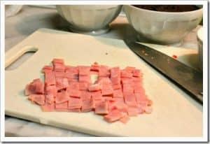 Huevos Motuleños │Instrucciones paso a paso, muy fácil de preparar