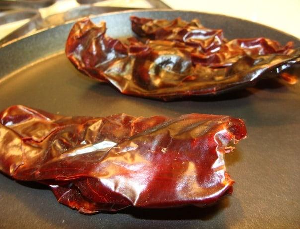 Sopa de Mondongo, menudo o pancita │Instrucciones paso a paso
